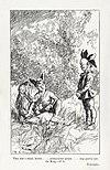H. R. Millar - Rudyard Kipling - Puck of Pook's Hill 1.jpg