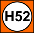 H52.png