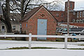 HATFIELD BORO SUBSTATION, LOCK UP & FIREHOUSE, MONTGOMERY COUNTY.jpg