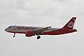HB-IOR A320-214 Air berlin Switz LPA 20JAN10 (4380314670).jpg
