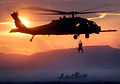HH-60 Pave Hawk sunset.jpg