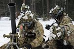 HHC 2-503rd IN, 173rd AB Mortar mission 170128-A-BS310-590.jpg