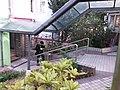 HK 觀塘 Kwun Tong 月華街 Yuet Wah Street morning October 2018 SSG 07.jpg