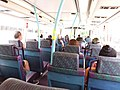 HK Bus 101 view 紅磡 Hung Hum 康莊道 Hong Chong Road August 2018 SSG 19.jpg