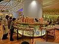 HK Central Pacific Place Restaurant n Tapas bar June-2013 (3).JPG