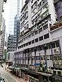 HK Central footbridge view April 2021 SS2 02.jpg