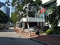 HK IslandShangri-La Entrance.JPG