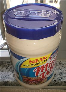 HK Kraft Miracle Whip Dressing with Egg 4 Salad a.jpg