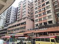 HK SSP 長沙灣 Cheung Sha Wan 元州街 Un Chau Street 青山道 Castle Peak Road September 2020 SS2 10.jpg