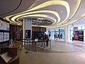 HK TKO 將軍澳 Tseung Kwan O PopCorn 洲立影藝 MCL Star Cinema lobby hall May 2019 SSG.jpg