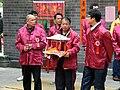 HK TaiHangDaJiuRepresentatives.JPG
