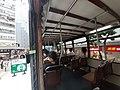 HK Tram tour view Hong Kong Island North September 2020 SS2 11.jpg