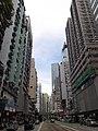 HK WC 灣仔 Wan Chai 軒尼詩道 Hennessy Road September 2020 SS2 09.jpg