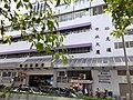HK WC 灣仔 Wan Chai 駱克道 Lockhart Road September 2020 SS2 11.jpg