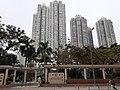 HK WTS 黃大仙 Wong Tai Sin 睦鄰街 Muk Lun Street December 2020 SS2 14.jpg