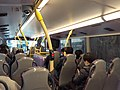 HK bus 26 tour view upper deck interior January 2021 SS2 09.jpg
