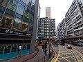 HK tram 21 tour view SKW 筲箕灣道 Shau Kei Wan Road February 2020 SS2 06.jpg
