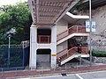 HK tram 7 view 港島東區 Eastern District 西灣河 Sai Wan Ho 筲箕灣道 Shau Kei Wan Road March 2021 SSG 35.jpg