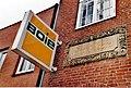 HL Damals – Ernst Boie – Geschäftshaus – Firmennamen.jpg