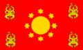 HMONG FLAG - CHIJ HMOOB - 4.png