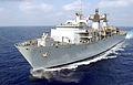 HMS Bulwark MOD 45146734.jpg