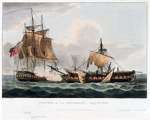 HMS Seine and Vengeance.jpg