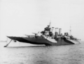 HMS Shropshire.png