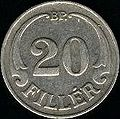 HUPf 20 1926 reverse.jpg