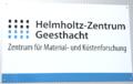HZG logo.png