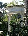 H Stoecken Friedhof Grabmal.jpg