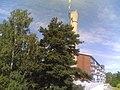 Haarniskatie - panoramio.jpg