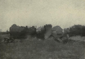 HaciendaImperioRusoDestruida1905-1906.png