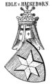 Hackeborn-Wappen Sm.png