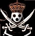 Hackers C.L.A.N.N reference logo.jpg