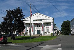 Hadley Town Hall, MA.jpg
