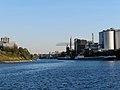 Hafenbecken westufer.jpg