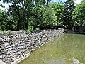 Hagerstown City Park 06.jpg