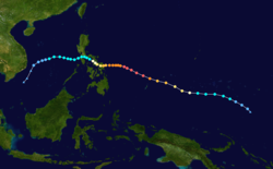Hagupit 2014 track.png