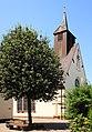 Hahnheim Dreikönigskirche 20100714.jpg