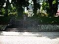 HainichenKellerbrunnen.jpg