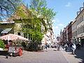 Hajdelbergo Hauptstraße 53.JPG