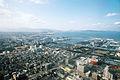 Hakata Port.jpg