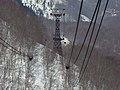 Hakkoda Ropeway , 八甲田ロープウェー - panoramio (3).jpg