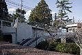 Hakone Tozan Cable Line Koenkami-Sta.jpg