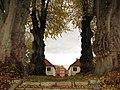Hald hovedgård - panoramio.jpg
