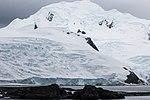 Half Moon Bay Antarctica 2 (46613345474).jpg