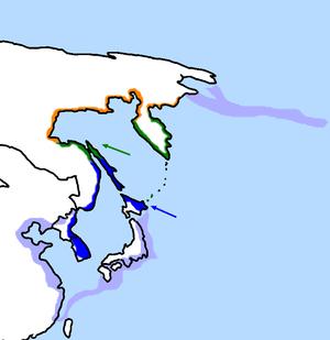 Haliaeetus pelagicus distr.png