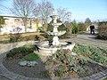 Hallbergsches Schloss (Fussgoenheim) 02.jpg