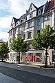 Halle (Saale), Leipziger Straße 41 20170718-002.jpg