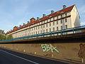 Halle (Saale)-031.jpg